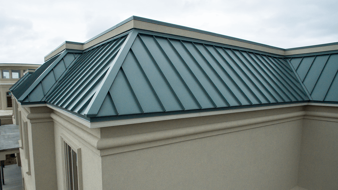metal roofing terminology you should know when deciding for a new roof